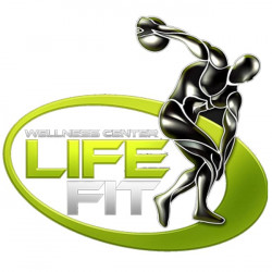 Life Fit Roma