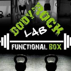 BodyRock Lab