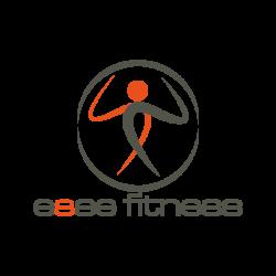 Esse Fitness
