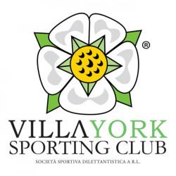 Villa York Sporting Club
